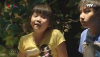 Đẹp Việt: Diễn viên Lan Phương