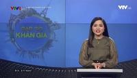 Gặp gỡ khán giả VTV4 - 20/10/2017