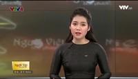 Người Việt bốn phương - 22/3/2018