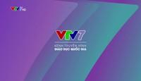 Trường học VTV7 (Tiểu học) - 20/8/2018