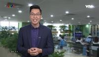 Đồng tiền khôn: Giải pháp xanh cho văn phòng công sở