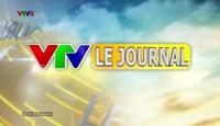 Bản tin tiếng Pháp - 24/01/2019