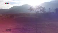 S - Việt Nam: Sông Hinh cây tre của người Ê Đê