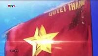 Truyền hình Quân đội: Các đội tuyển QĐND Việt Nam giành nhiều giải cao tại Army Games 2019