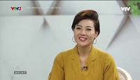 Cẩm nang vàng cho sức khỏe: Nỗi trăn trở ở độ tuổi 40