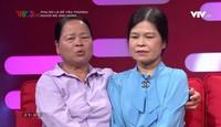 Phụ nữ là để yêu thương: Người mẹ anh hùng