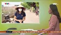 Việt Nam thức giấc - 23/9/2021
