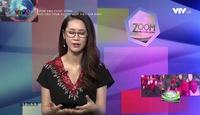 Zoom vào cuộc sống: Nhu cầu thuê người giúp việc gia đình