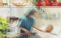 Khỏe Vui: Thải độc cơ thể