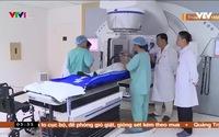 Bệnh viện Trung ương Huế điều trị thành công ung thư máu bằng phương pháp mới