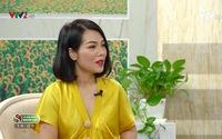 Vì sức khỏe người Việt: Rụng tóc ở tuổi trung niên