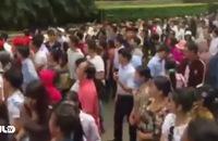 Đã có hơn 3 triệu lượt người hành hương về Đất Tổ