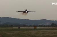 Trung Quốc phản ứng vì oanh tạc cơ Mỹ bay qua Biển Đông