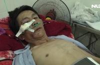 2 người chết 7 người bị thương do sạt lở đất ở Yên Bái