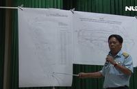 Bộ Quốc phòng giao hơn 7.300 m2 đất cho TP HCM