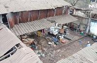Clip: Hiện trường vụ nổ kinh hoàng tại Bắc Ninh