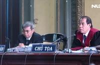 Tòa nhận định Grab vi phạm nghiêm trọng pháp luật Việt Nam