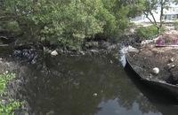 Bí thư Tỉnh ủy BR-VT bức xúc vì ô nhiễm, yêu cầu thay đổi lãnh đạo phường