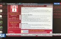 Mã độc tống tiền WannaCry có thể bùng phát mạnh ở Việt Nam