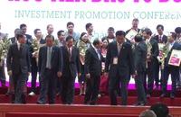 Đồng Tháp kêu gọi gần 24.000 tỉ đồng vốn đầu tư