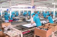 Hiệp định CPTPP: Thách thức để Việt Nam phát triển