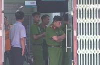 Truy xét các đối tượng cướp ngân hàng táo tợn ở Sài Gòn