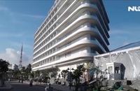 Khách sạn 5 sao bị cắt ngọn ở Phú Quốc chính thức khai trương
