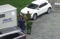 Tăng án đối với kẻ giết người khiến ông Huỳnh Văn Nén oan sai