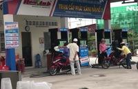 """Chủ tịch Cần Thơ chỉ đạo dẹp cây xăng bán """"lụi"""" sau khi xảy ra cháy"""