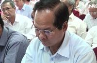 TP HCM tổ chức hội nghị quán triệt 50 năm thực hiện Di chúc của Bác Hồ