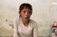 Hoàn cảnh khó khăn của gia đình có 7 bà cháu thương vong vì bị ngạt khí