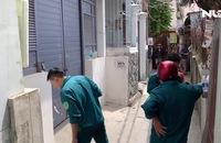 Xác định nghi phạm sát hại nữ sinh viên ở Bình Thạnh