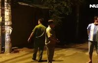 Điều tra, truy xét nhóm hỗn chiến khiến 1 người tử vong