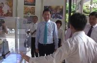 Saigon Co.op kỷ niệm 30 năm hình thành và phát triển