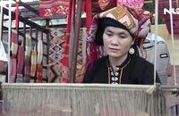 Đặc sắc Festival Tơ lụa và Thổ cẩm Việt Nam – Thế giới lần thứ V năm 2019