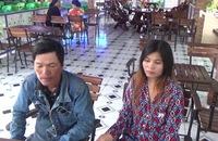 Tìm gia đình cho cô gái thất lạc 20 năm