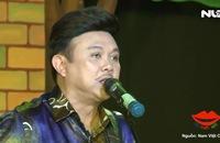 Nghệ sĩ Chí Tài qua đời vì đột quỵ