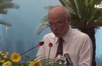 Ngành Tuyên giáo TP HCM đạt nhiều kết quả quan trọng năm 2020