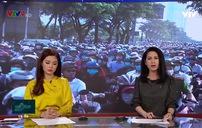 Bài học từ sự cố sập giàn giáo tại cửa hầm sông Sài Gòn