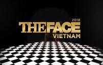 """The Face Vietnam 2018 - Tập 7: Minh Hằng cố ý """"đá xoáy"""" Thanh Hằng khi thị phạm cho học trò?"""