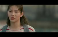 Chạy trốn thanh xuân - Tập 5: An (Lưu Đê Ly) đề nghị nối lại tình xưa với Nam (Mạnh Trường)