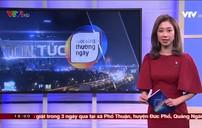 """UBND TP.HCM thu hồi khu """"đất vàng"""" ở đường Lê Duẩn"""