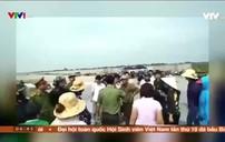 Hà Nam: Làm rõ hành vi hủy hoại tài sản của dân