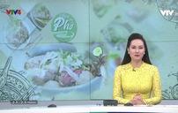 Ngày của phở - Tôn vinh hương vị Việt