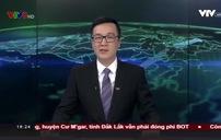 Quảng Bình: Những người chăm vooc trên đỉnh Thiết Sơn