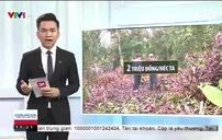 Những thủ đoạn cắt xén tiền hỗ trợ mất mùa ở Đồng Nai