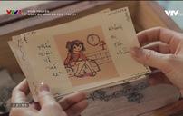 """Ngày ấy mình đã yêu - Tập 21: Quà sinh nhật Hạ  tự làm """"đốn tim"""" Tùng"""