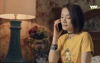 Ngày ấy mình đã yêu - Tập 21: Đây là phản ứng của Tùng, Dung khi biết tin Hạ - Nam sắp cưới