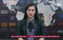 Đà Nẵng: Chật vật cuộc sống nhà trọ của công nhân