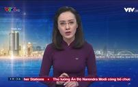 Nạn thu tiền bảo kê chợ Long Biên, Hà Nội vẫn tiếp diễn